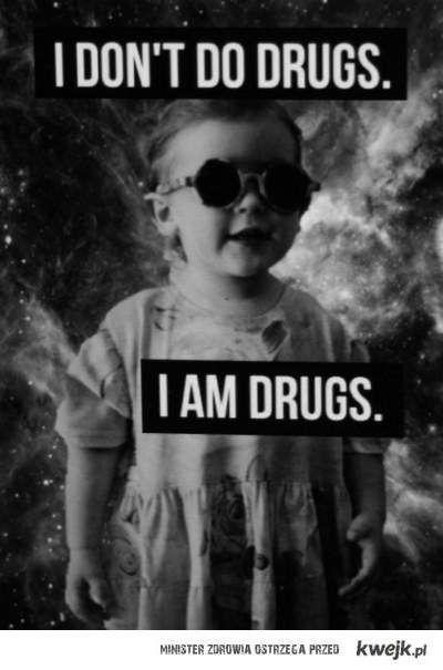 drugs.