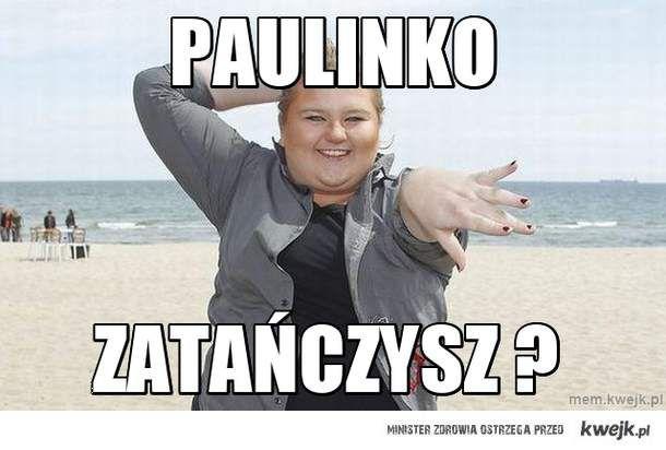 Paulinko