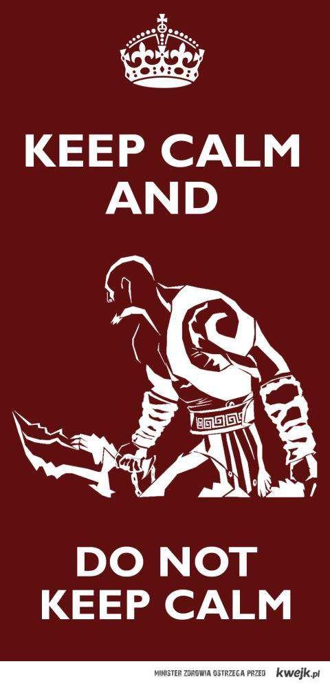 Kratos_calm