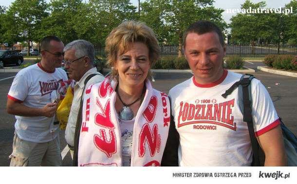 Prezydent wszystkich Łodzian
