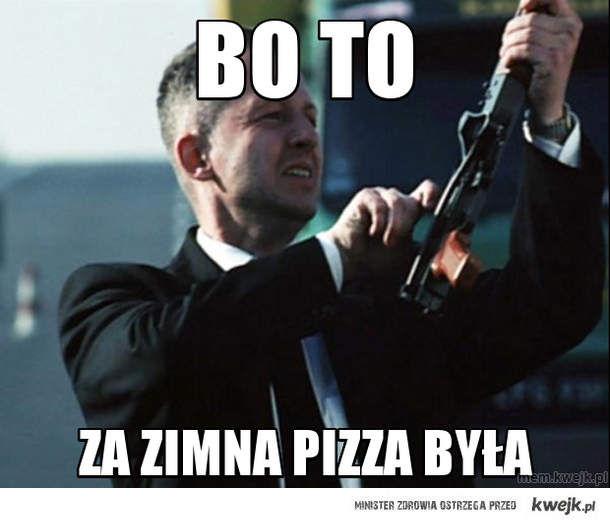 BO TO