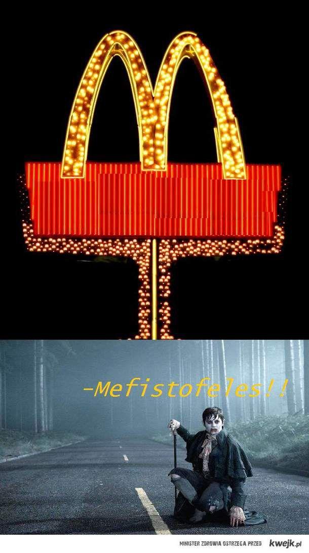 Mefistofeles