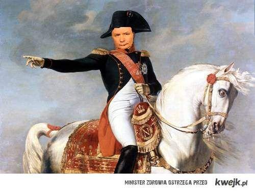 Jarosław Bonaparte