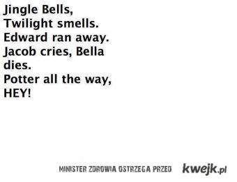 Jingle Bells ;D