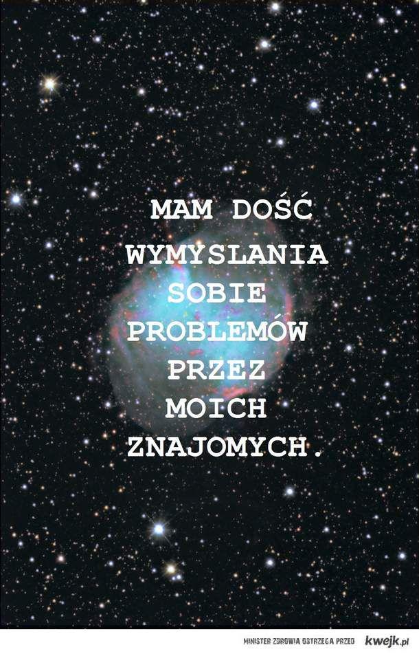 """""""problemy"""""""