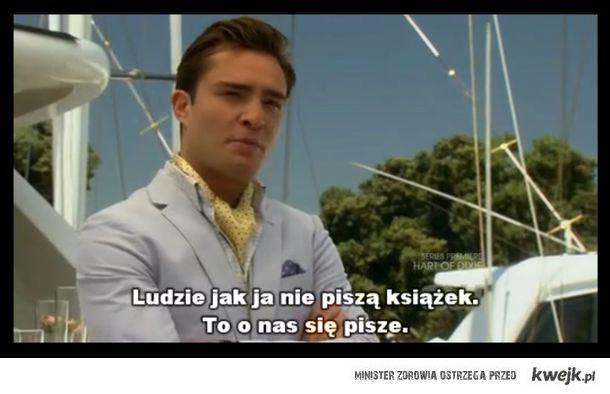 Chuck Boss