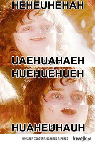 Frodo 2