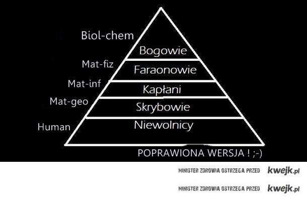 biolchem!