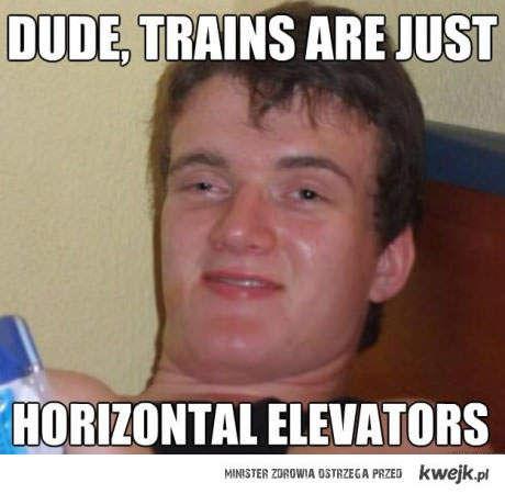 windy w poziomie