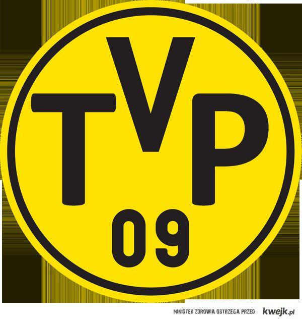 Skandal TVP