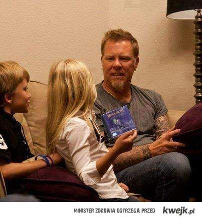 Parental FAIL