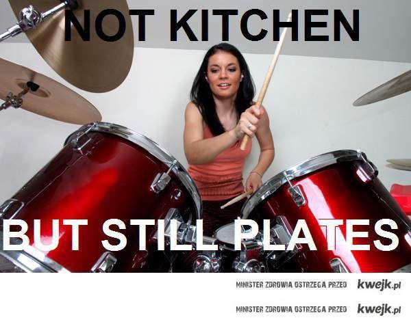 nie.kuchnia.ale.wciaz.talerze