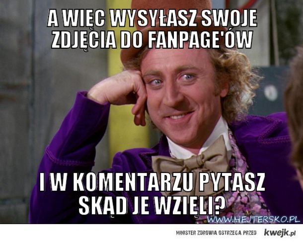 Fanpage..