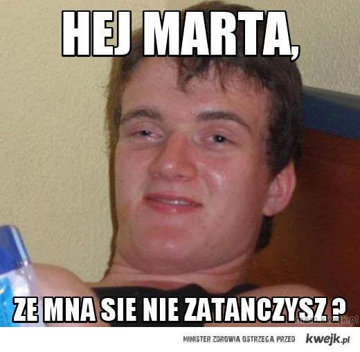 Hej MArta,