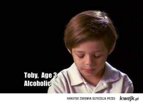 Toby lat 3