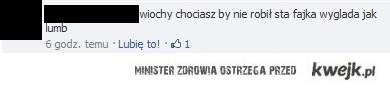 polska jezyk trudna jezyk