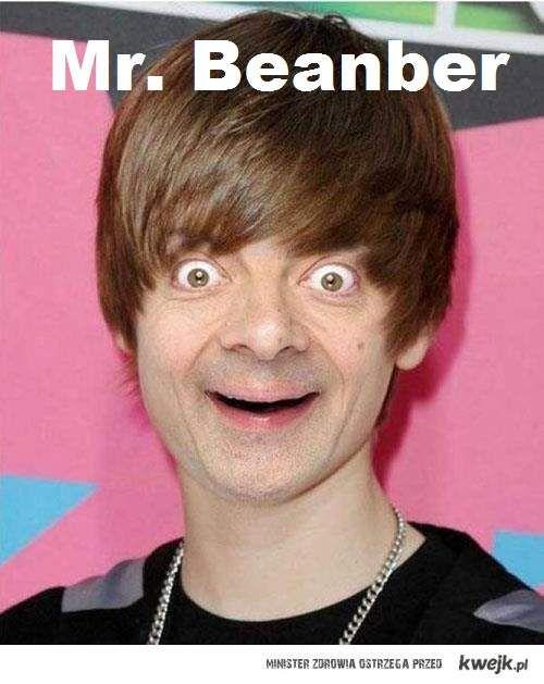 Beanber :)