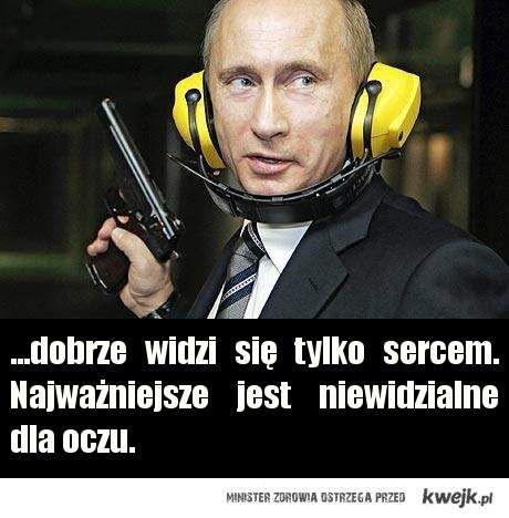 Putinek