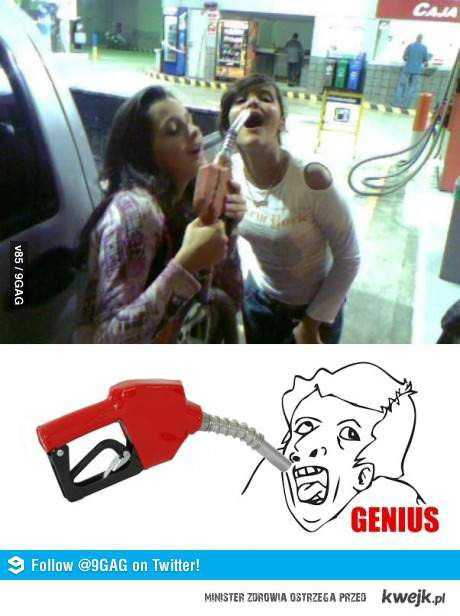 girls, wow, genious