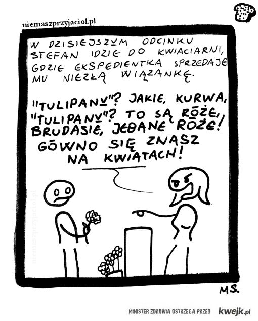 Wiązanka