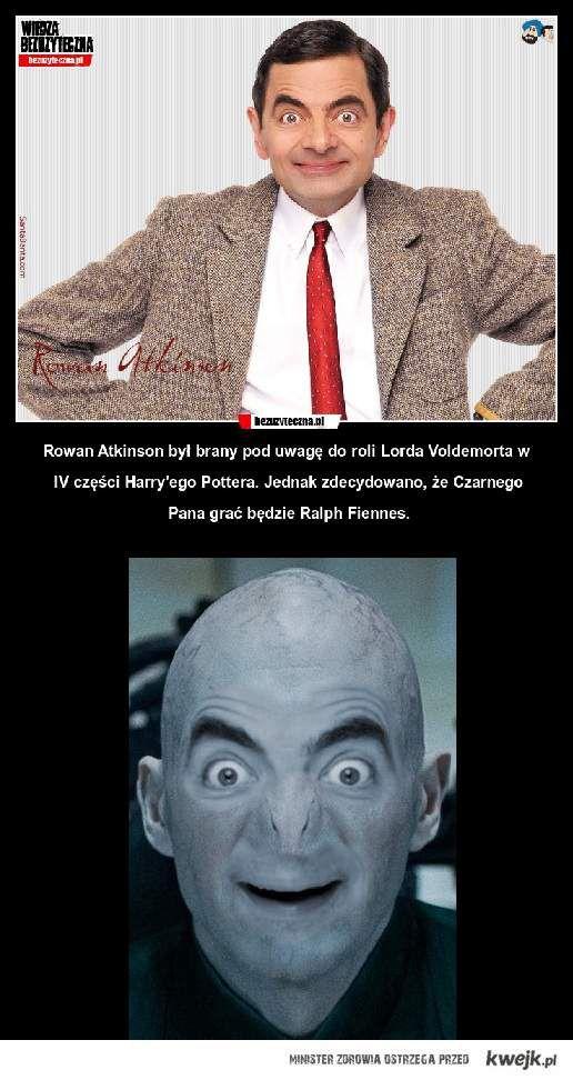 Lord Fasola