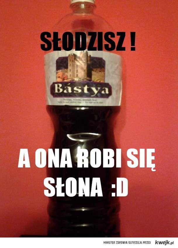 Bastya
