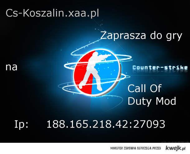 Cs-Koszalin