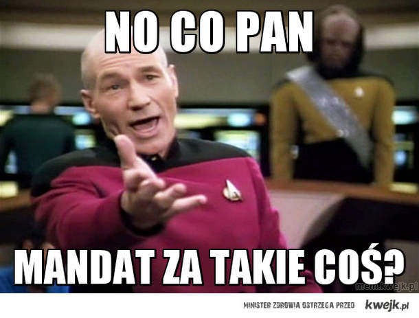 No co pan