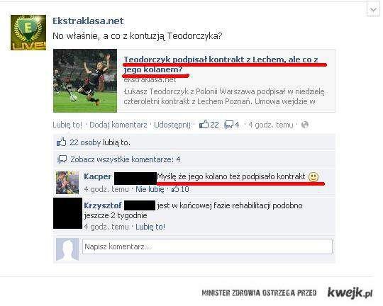 trolll ;d