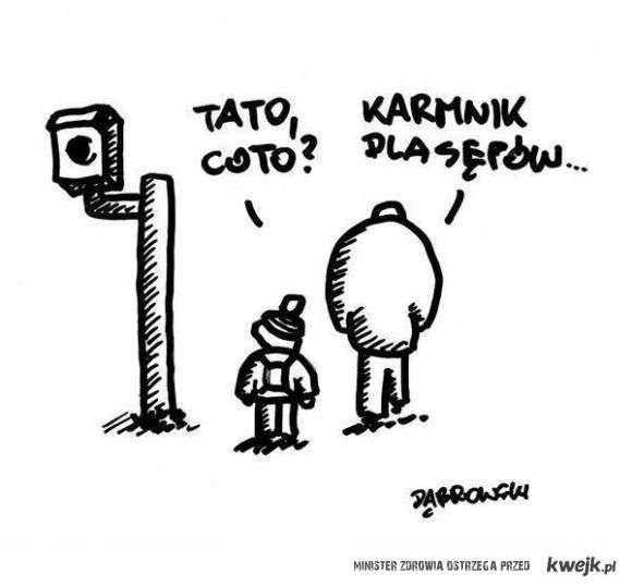 karmnik