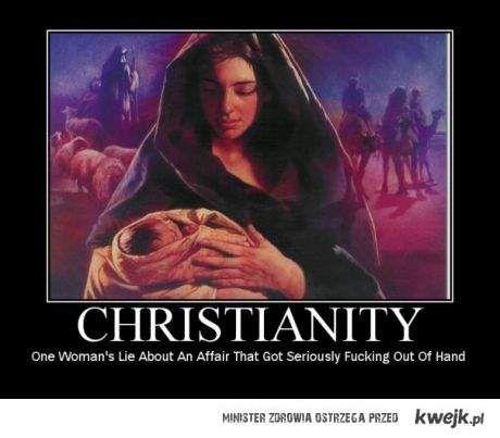 chrzescijanstwo
