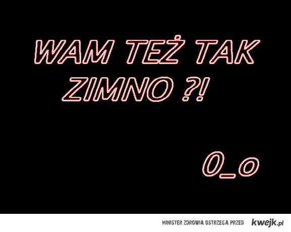 Zimnow