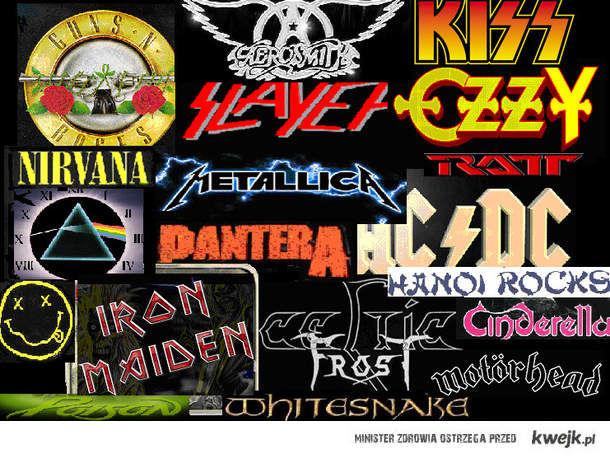 Rock <33