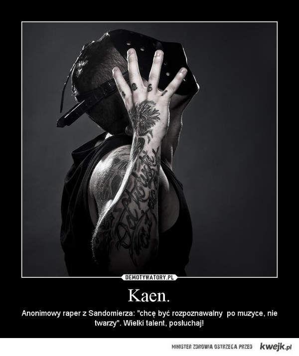 Kaen<3