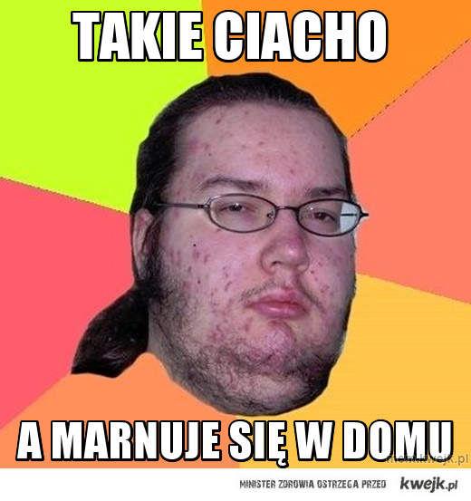 TAKIE CIACHO