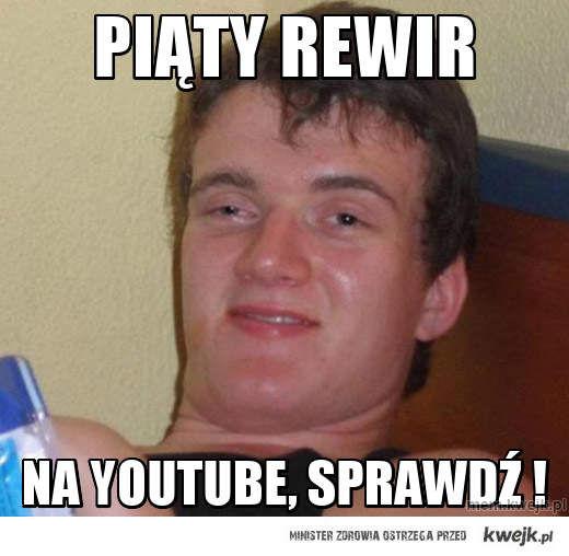 Piąty Rewir