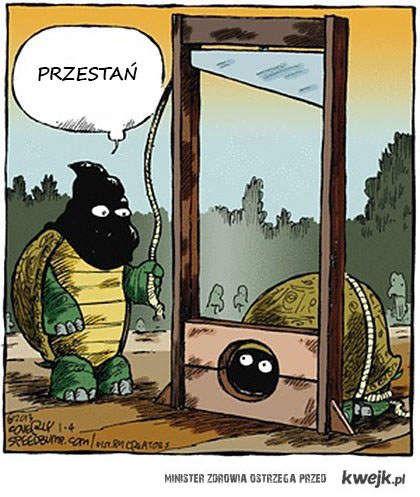 egzekucja