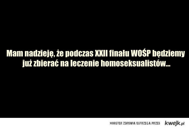 wosp