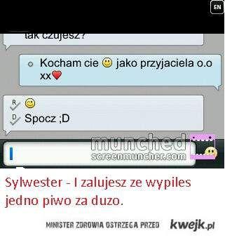 Zdjecie_Sylwester