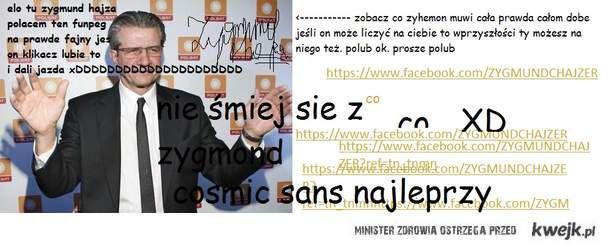 zygomn_hejjza