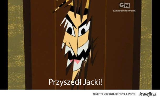 Jacki