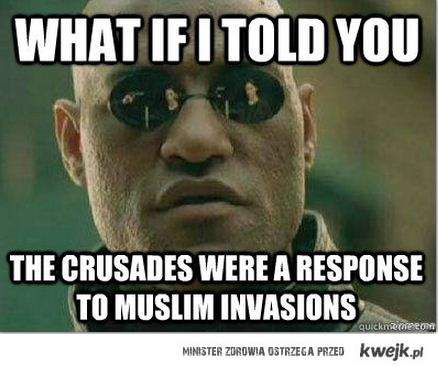 What if i told u