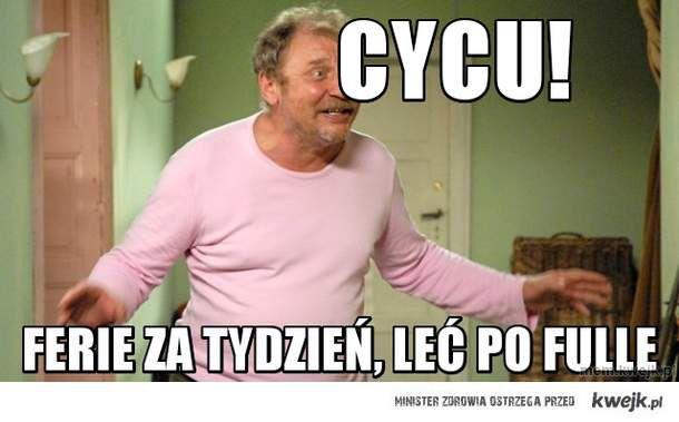 cycu!