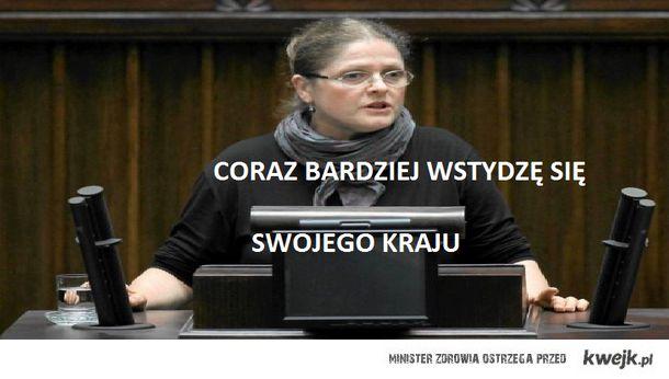Pawlowicz;]