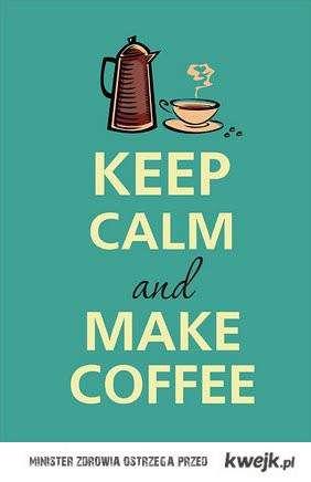 I <3 coffe