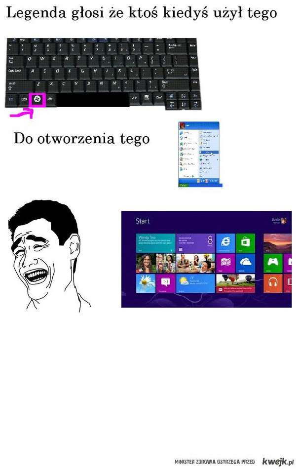 windows_8!