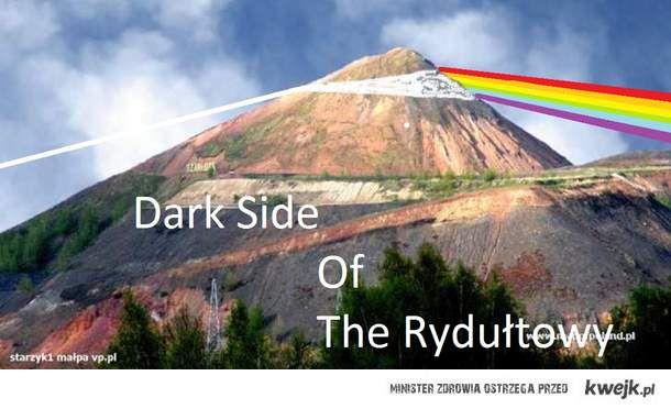 Dark Side of the Rydułtowy