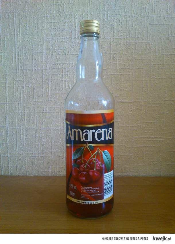 nowa Amarena