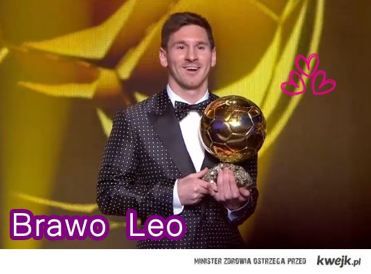 BRAWO LEO < 33