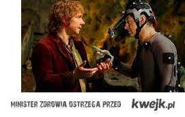 Bilbo :)